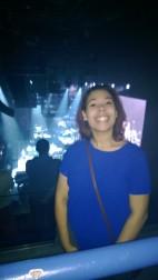 Jay Z Concert 11