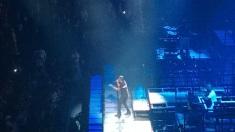 Jay Z Concert 2