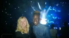 Jay Z Concert 9