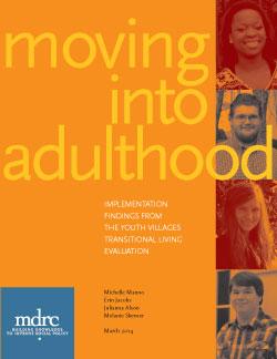 MovingIntoAdulthoodStudy