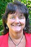 Linda-Driscoll