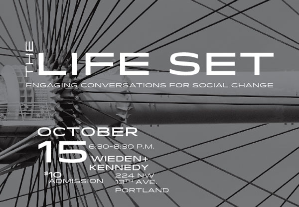 TheLifeSet-October2015
