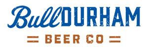 Bull-Durham-Beer-Co