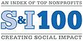 S&I 100