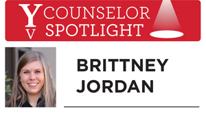 Counselor-Spotlight-Brittney1